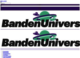bandenuniversum.nl