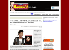 banderablogs.wordpress.com