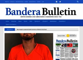 banderabulletin.com