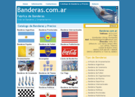 banderas.com.ar