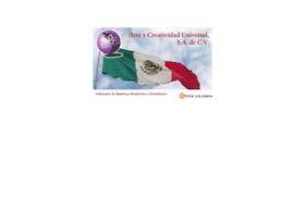 banderas.com.mx