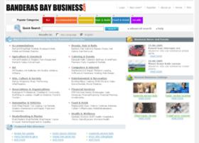 banderasbaybusiness.com