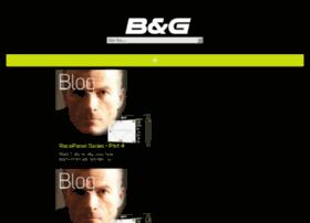 bandgblog.com
