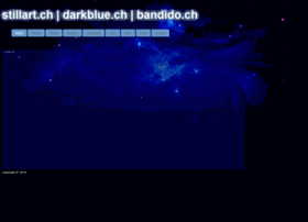 bandido.ch
