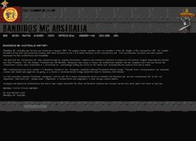bandidosmc.com.au