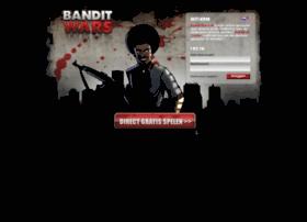 banditwars.nl