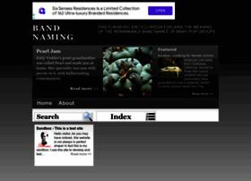 bandnaming.blogspot.co.uk