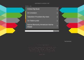 bandolera.seriesynovelas.net