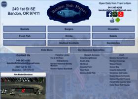 bandonfishmarket.com