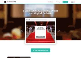 bandsquare.com