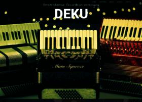 bandstem.nl