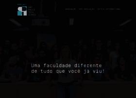 bandtec.com.br