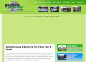 bandung-adventure.com