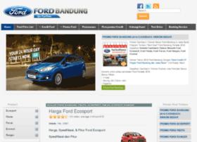 bandung-ford.com