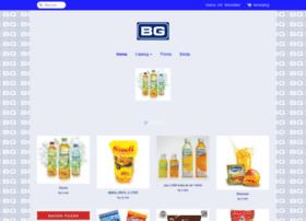 bandung-grosir.com