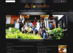 bandung-guesthouse.com