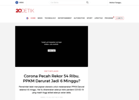 bandung.detik.com
