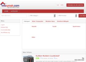 bandung.inforumah.com