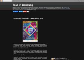 bandung.jacktour.com