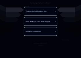 bandungentertainment.com