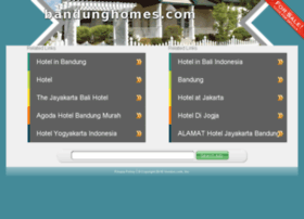 bandunghomes.com