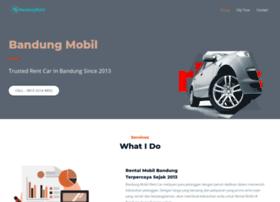 bandungmobil.com