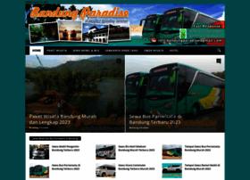 bandungparadise.com