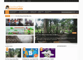 bandungview.blogspot.com