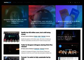 bandwidthblog.com
