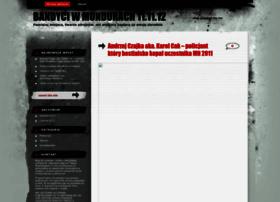 bandyciwmundurach.wordpress.com