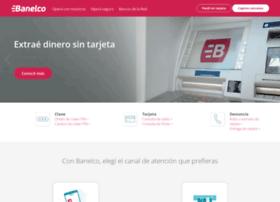 banelco.com.ar