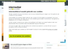 banen.intermediair.nl