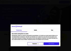 banenrijklimburg.nl