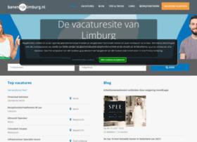 banenrijklimburgxxl.nl
