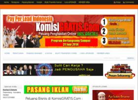baner.muslimpromo.com