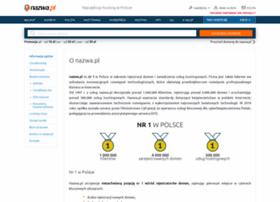 banery.netart.pl
