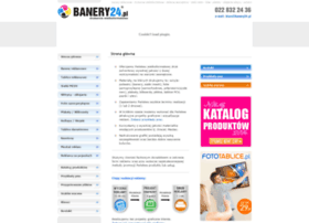 banery24.pl