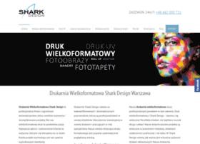 banery24h.pl
