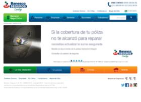 banescoseguros.com