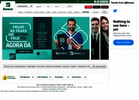 banese.com.br