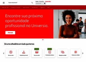 banespa.com.br