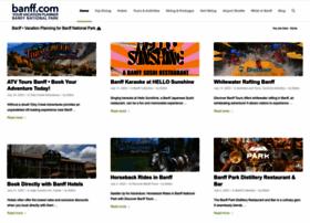 banff.com