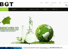 banffgt.com