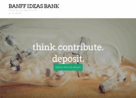 banffideasbank.wordpress.com