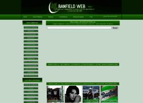 banfield-web.com
