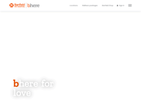 banfield.com