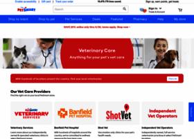 banfield.petsmart.com