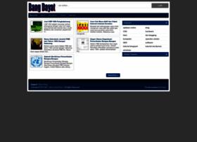 bang-dayat.blogspot.com
