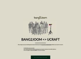 bang2joom.com