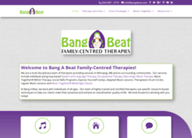 bangabeat.com